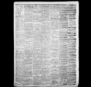 Lincoln's 1863 Emancipation Proclamation viewed as a